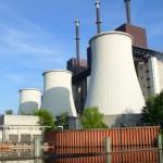 11.02.09 Atomkraftwerk