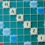 11.03.22 Hartz IV