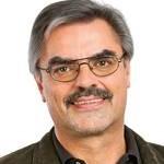 Bernhard Strasdeit