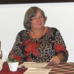 Rosemarie Hein