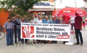 Oberstenfeld Werzalit