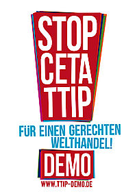 stop-ceta-ttip-demo