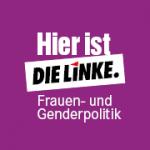 frauen-und-genderpolitik